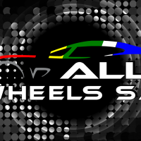 All Wheels SA - The place to find your perfect vehicle