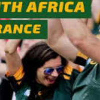 WATCHING THE BOKS WITH FRIENDS , You may need some to hire Glasses , Cutley or Plates