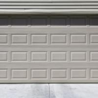 111 Garage door service & Gate motor service RANDFONTEIN-063 285 6120  Digi,Pro Alpha,Roller