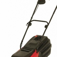 "LAWNSTAR ""MiniMo"" LAWNMOWER"