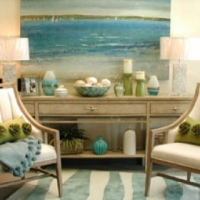 Cheap, Modern, Beautiful, Affordable, Best Window Treatments Services Phoenix