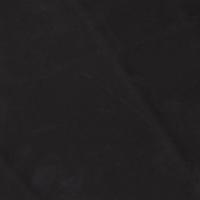 Samsung galaxy Tab 4 S023982A