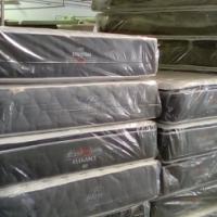 Attica Bed Sales