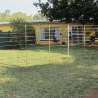 Tarlton Krugersdorp.  1 bed Cottage R 3100 / pm.  On farm ...