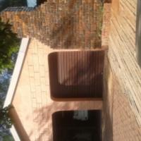 2.5Ha Plot For Sale in Buyscelia - Vereeniging Bargain