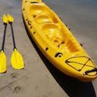 Liquid synergy kayaks for sale