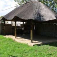4 bedroom house for sale in Riamarpark, Bronkhorstspruit