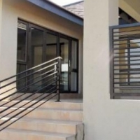 3 bed 2 bath house for rent at Elawini Lifestyle Estate