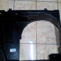 Nissan Navara Shroud Selling for R895