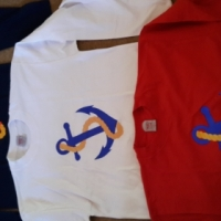 Tshirtsandcaps