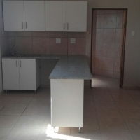 2 Bedroom Flat to Rent in Garrison House 24 Fountain Lane