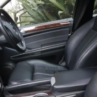 Mercedes Benz X164 FOR SALE