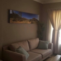 Room for rent in Waverley Square Estate
