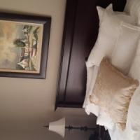 Wapadrand accommodation to share