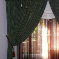 Curtain Care Specialists, Pretoria