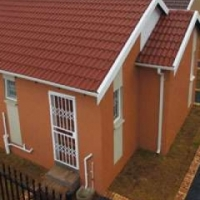 East rand houses for sale at Sky City Alberton