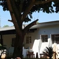 Spacious 3 Bedroom plus study in Secure Estate
