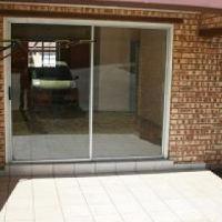 TOWN HOUSE IN HALFWAY GARDENS, MIDRAND