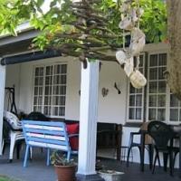 Lovely 3 Bedroom,2 Bathroom Townhouse for sale in Port Edward