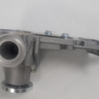 Chery QQ New Spares For Sale