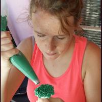 BLOEMFONTEIN CAKE DECORATING CLASSES / COURSES / MINI WORKSHOPS