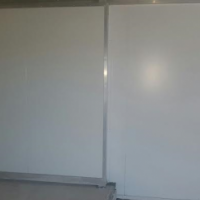 Used Cold/Freezer room panels at discount prices!!