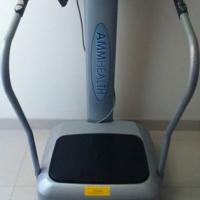 Amm health vibrator