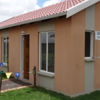 new gap full house in sky city no deposit the best location in gauteng