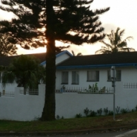 Family house for sale in Empangeni