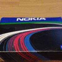 Nokia Hands Free Car Kit