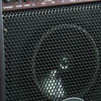 LANEY LA20C GUITAR AMP