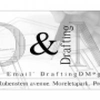 Bouplanne - Building plans. D&M Drafting