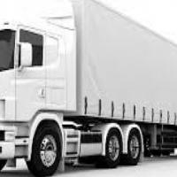 7 Prospective transport contractors needed