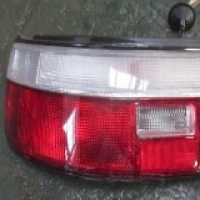 1998 Toyota Conquest Left Taillight New For Sale