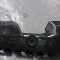 2008 Toyota Yaris Left Rear Bumper Slide New Original For Sale