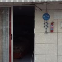 ONE BEDROOM FURNISHED GARDEN GRANNY FLATLET (BATCHELOR FLATLET IN COTSWOLD EXT,PE)