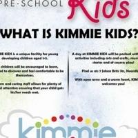 Preschool, Day care, Creche, Dagsorg