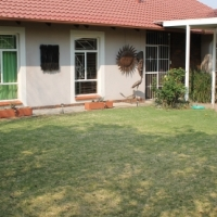 3 Bedroom house for sale in Secunda