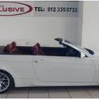 2013 BMW M3 CONVERTIBLE.M DYNAMIC M-DCT