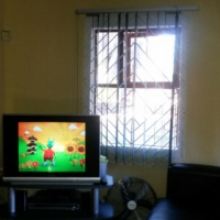 KING WILLIAMS TOWN 1 BED BACHELOR UNIT R2500