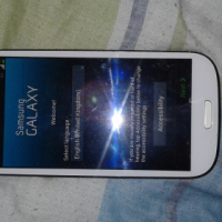 Samsung Galaxy S3 32 Gig for sale