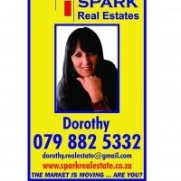 Properties wanted in Doornpoort Pretoria area
