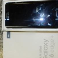 Sasmung Galaxy S6 edge+