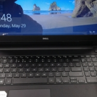 Dell Inspiron 15 3000 - i3 6th Gen Laptop - Brand New in sealed box with Warranty
