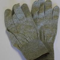 Falcon Premium Copper Fiber Glove (Each)