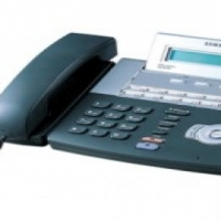 Telephone system sales and service