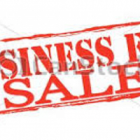 Businesses for sale/wanted in Helderberg/Cape Town