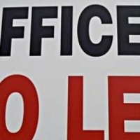 Office Space Available to Rent