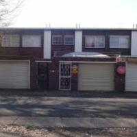 Windsor West 2bedrooms, bathroom, kitchen, lounge, Rental R5300