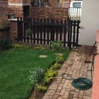 2 BEDROOM TOWNHOUSE FOR SALE R730 000